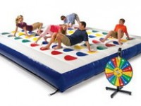 Supervision makes bounce house rentals a safer place to have fun