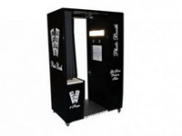 Our Photo booth is the most powerful marketing tool for your next event
