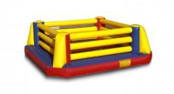 Box N Bounce